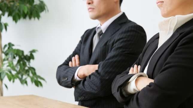 入社しないほうがいい会社を面接で見分ける方法